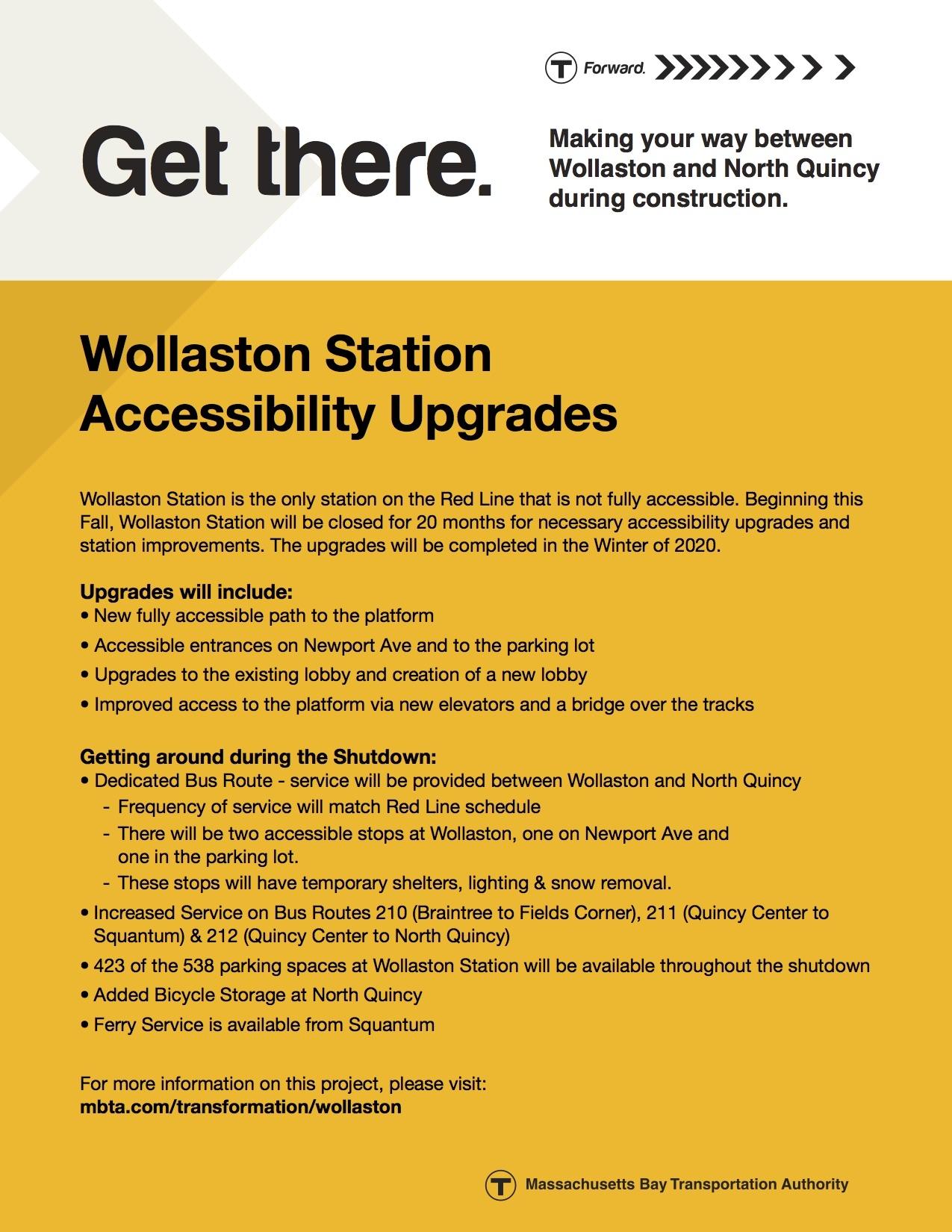 Wollaston Station Upgrades_flyer.jpg
