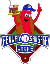 fenway sausage works.jpg