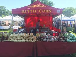 Mimzee's Kettle Corn.jpg