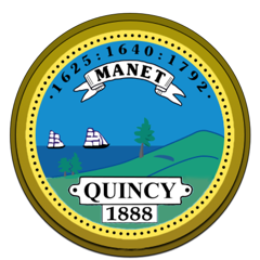 quincylogo.png