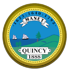 CityofQuincySeal_Illustration.png