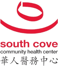 south cove logo.jpg