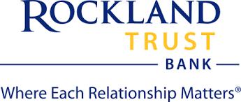 Rockland Trust (new).png