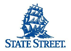 PNGPIX-COM-State-Street-Logo-PNG-Transparent.png