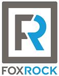 FoxRock-Logo-Vertical.png