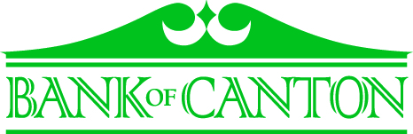 Bank of Canton.jpg