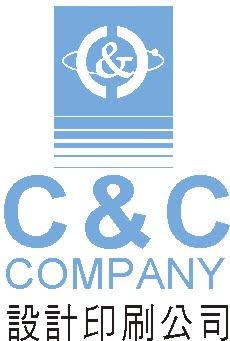 c c company.jpg