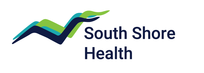 south shore health 1.png