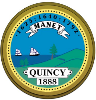 city of quincy.png