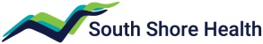 south shore health.png