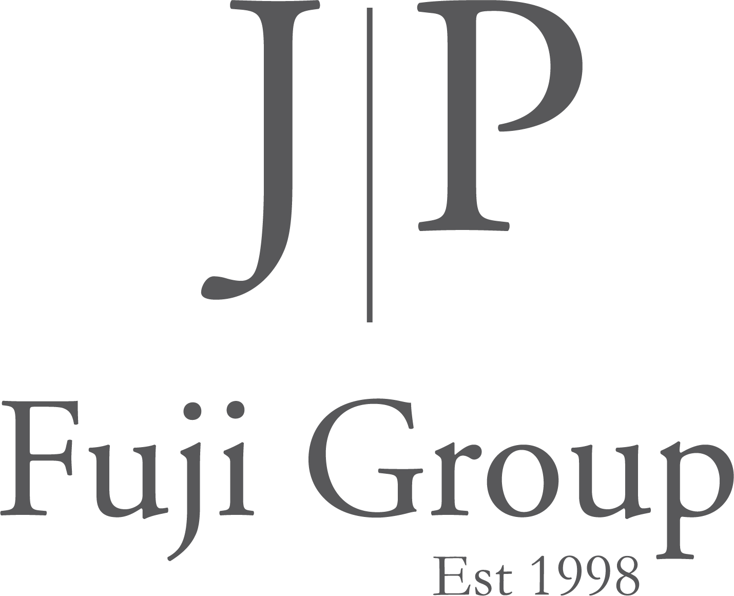 jp_fuji_group_logo_grey_37950.png