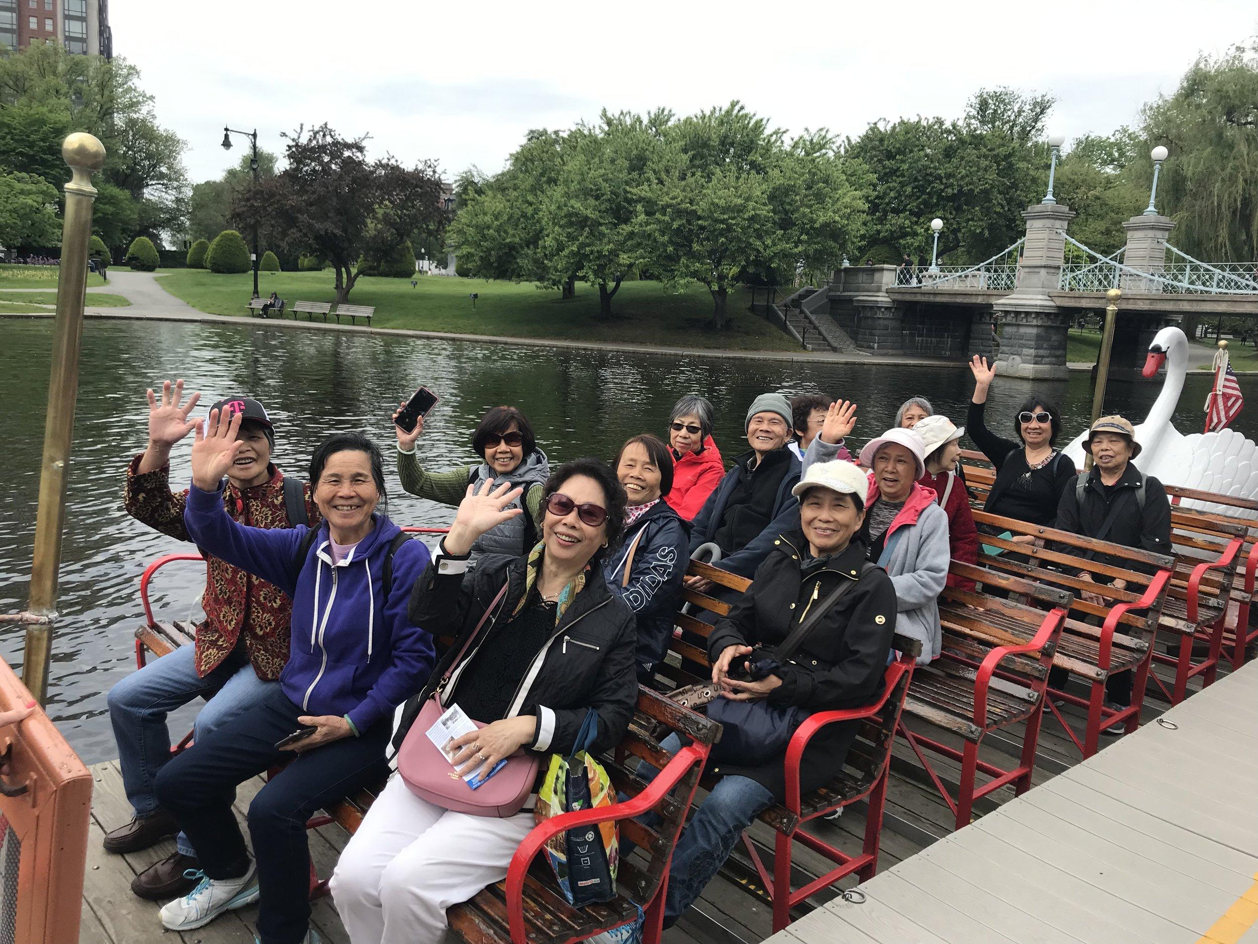swan boat elders.jpg