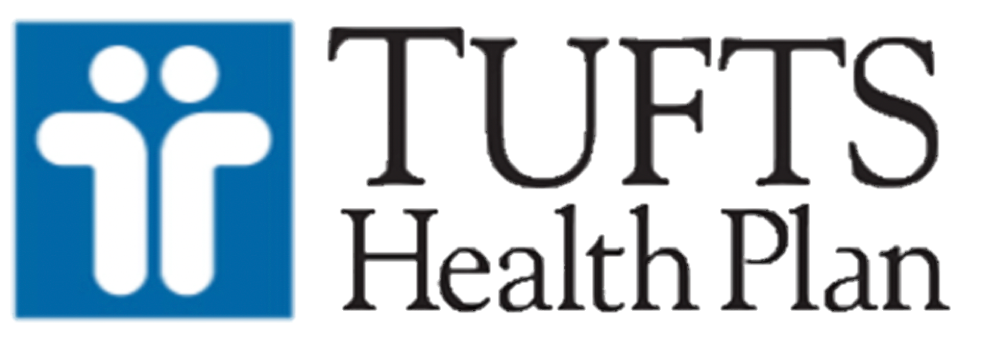 Tufts Health Plan - Healthcare Partner