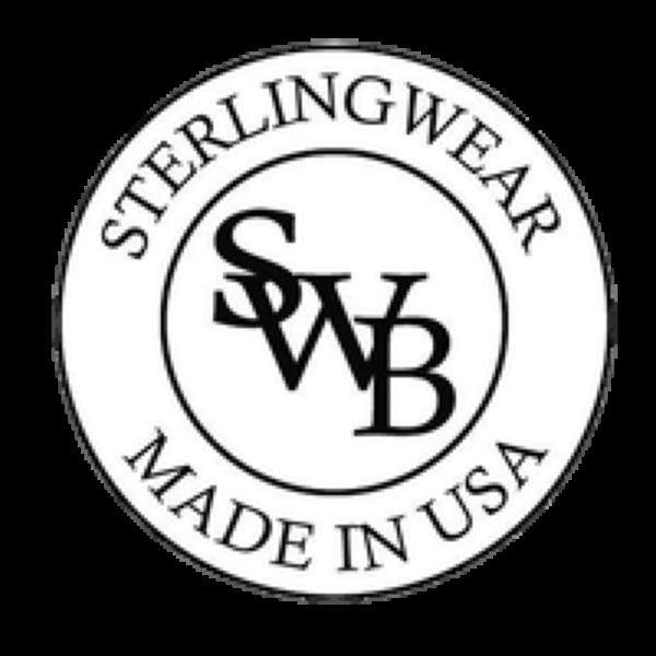 sterlingwearlogo.png