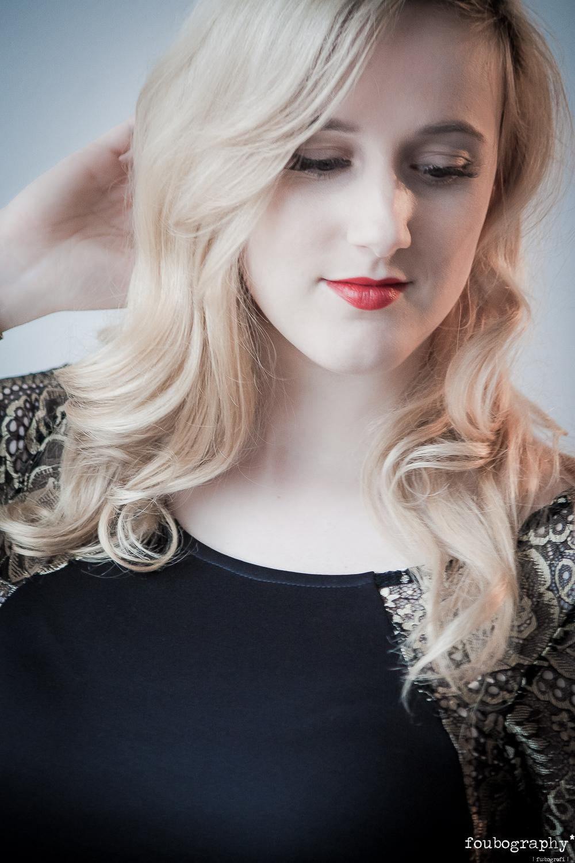 LauraSharley_12.jpg
