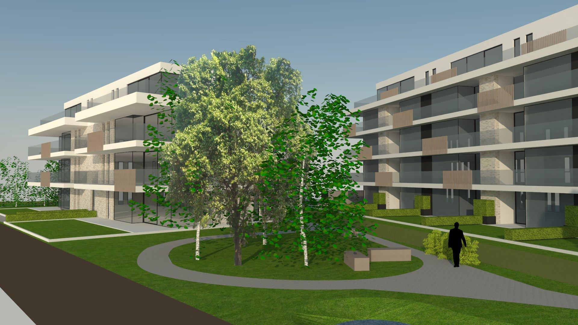 BA_bouwen appartementen na afbraak_171146_3D_N_02.jpg