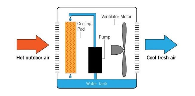 How-Does-Evaporative-Cooling-Work.jpg