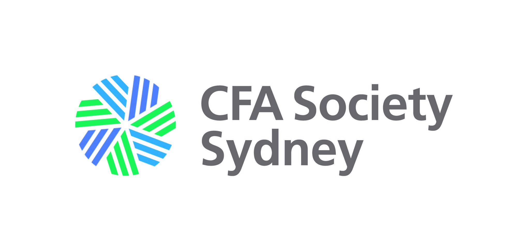 CFA_Sydney_CMYK.jpg