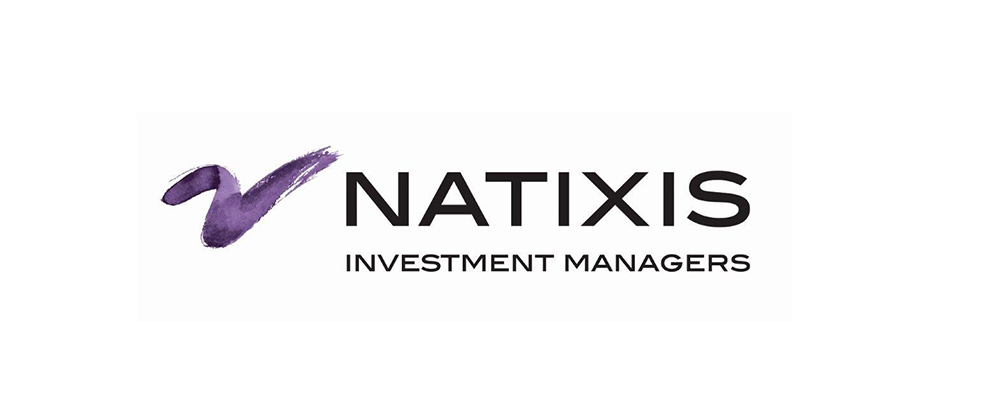 NATIXIS-COLOUR-RGB.jpg