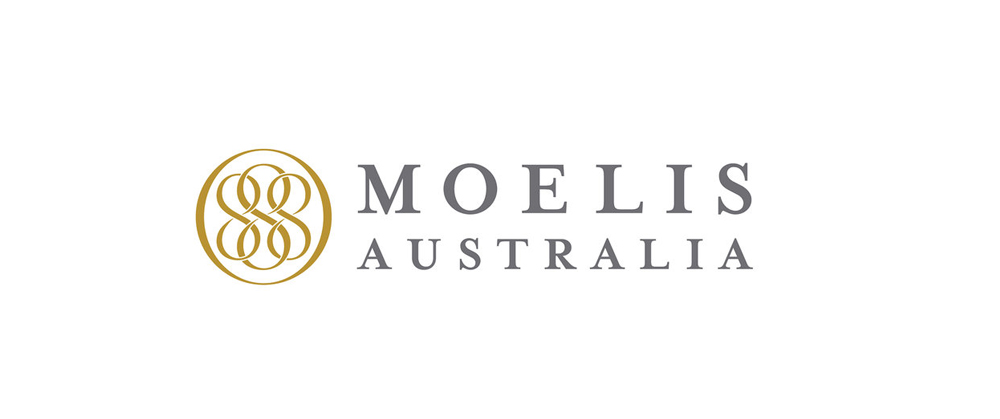 Moelis-COLOUR-RGB.jpg