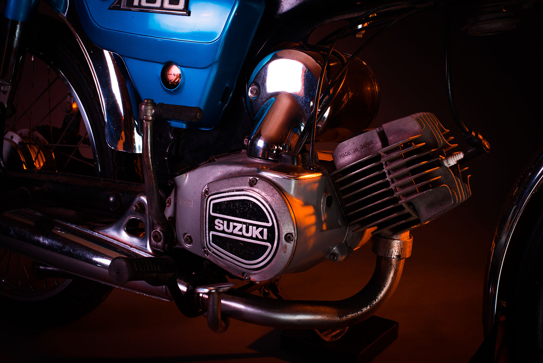 motorbike_photography.jpg