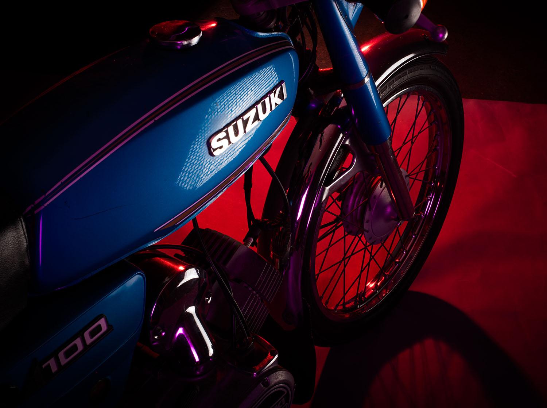 retro_bike.jpg