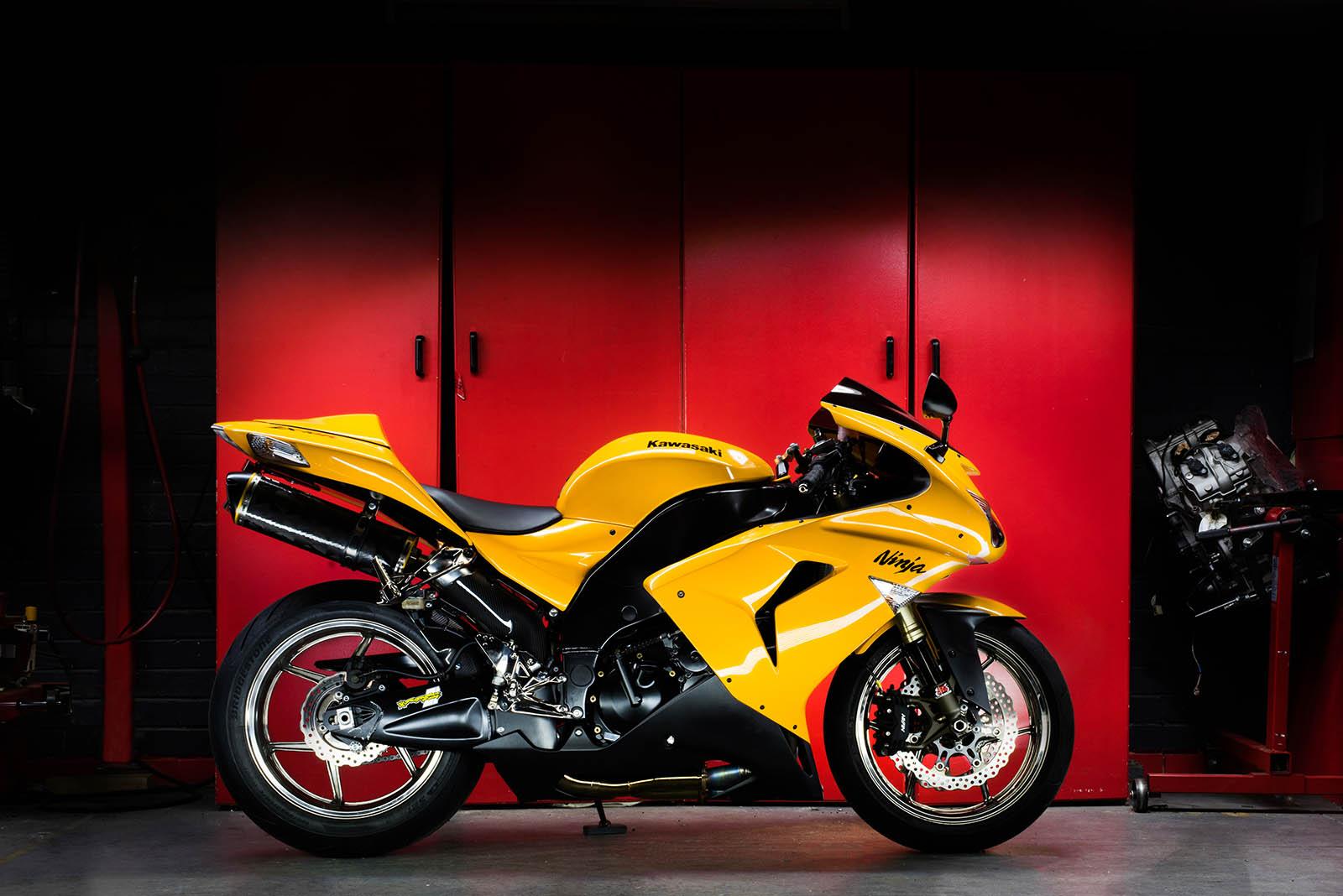 sportsbikephotography.jpg