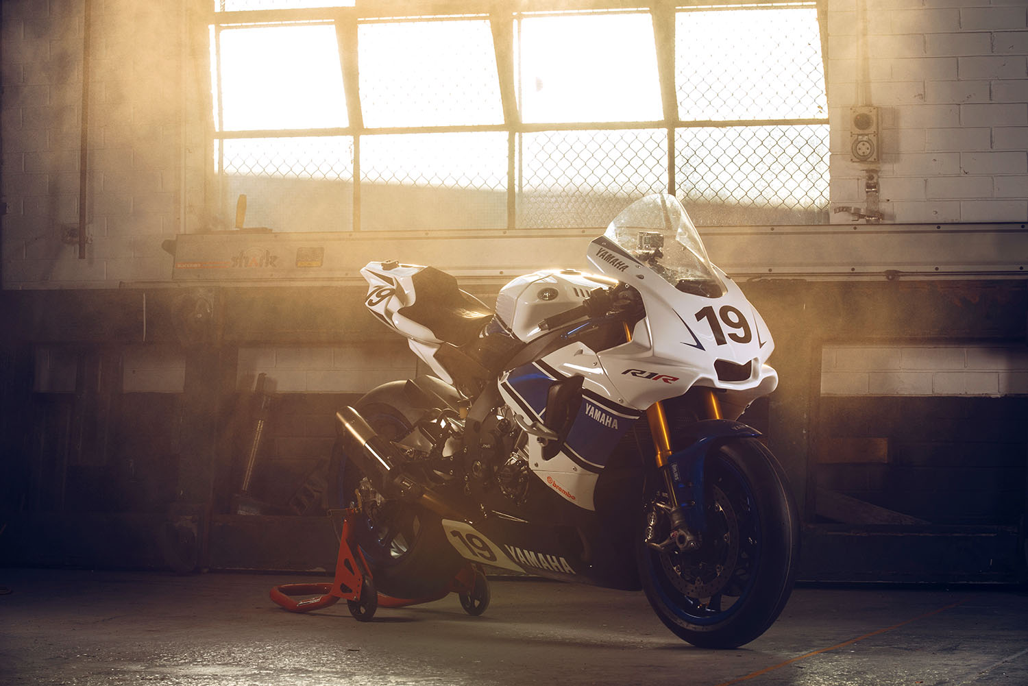 r1_private_photoshoot.jpg