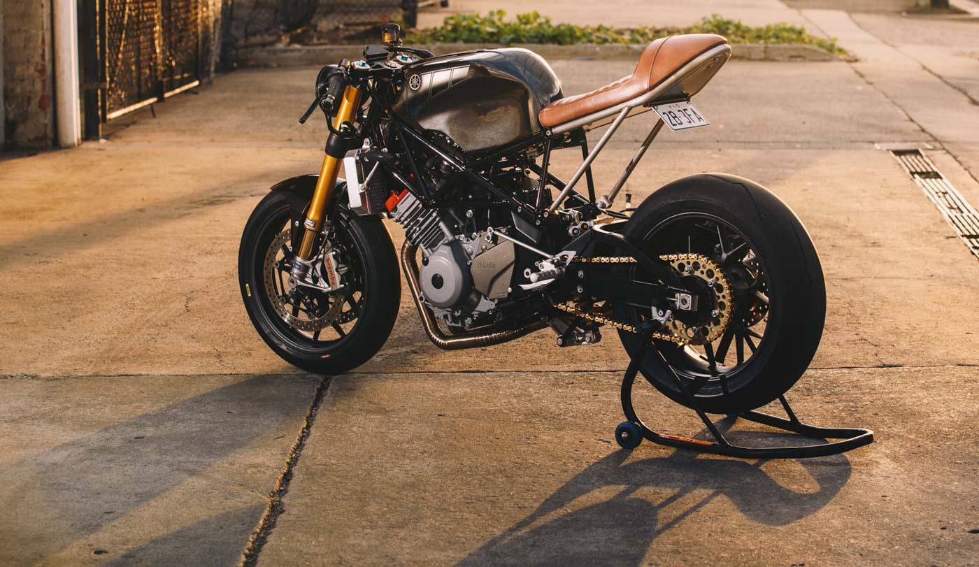 custom_bike_build_photography-3.jpg