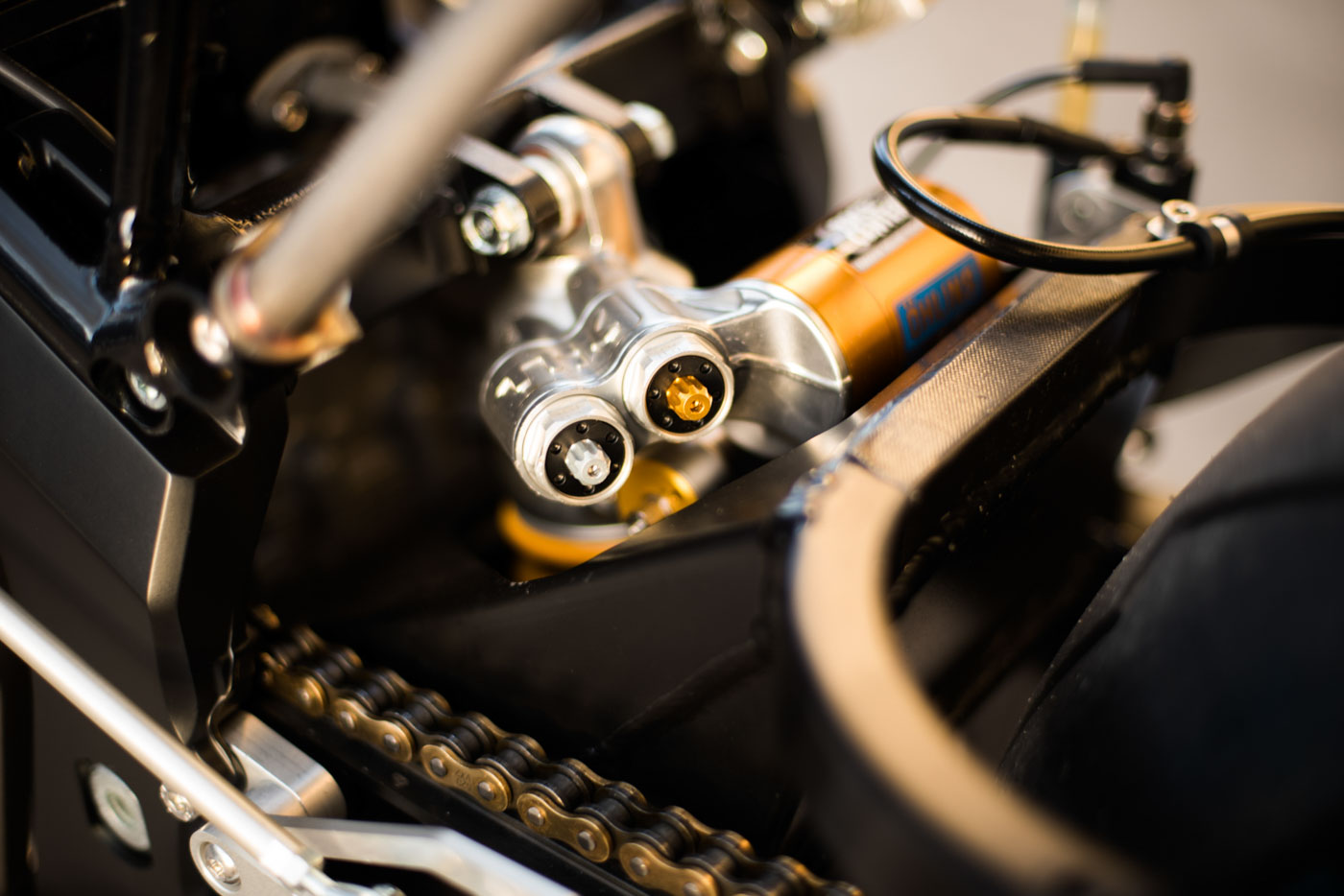 custom_bike_build_photography-6.jpg