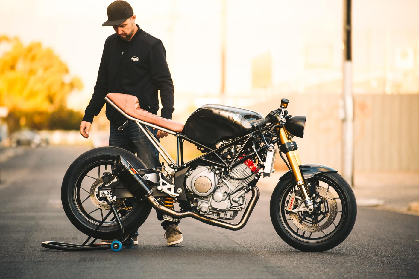 custom_bike_build_photography-7.jpg