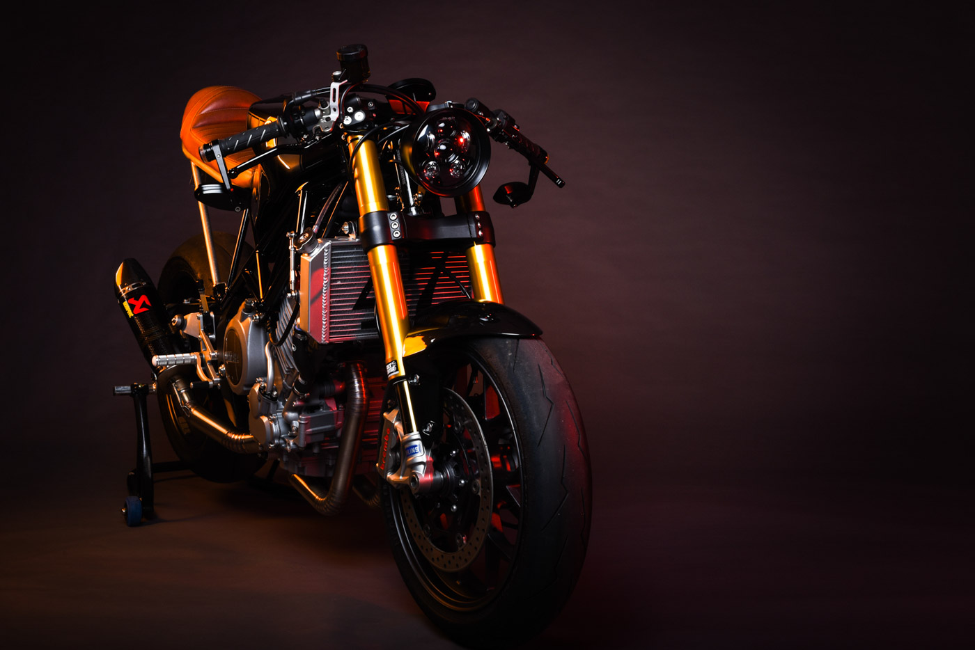 custom_bike_build_photography-9.jpg