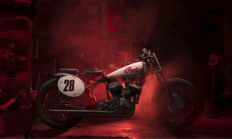 indian_motocycle.jpg