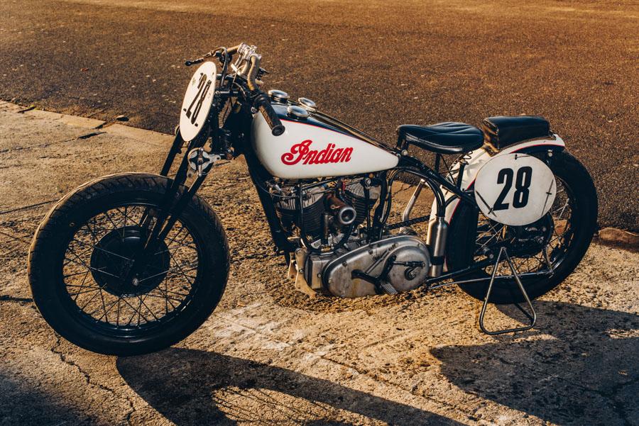 motocrossphotography-4.jpg
