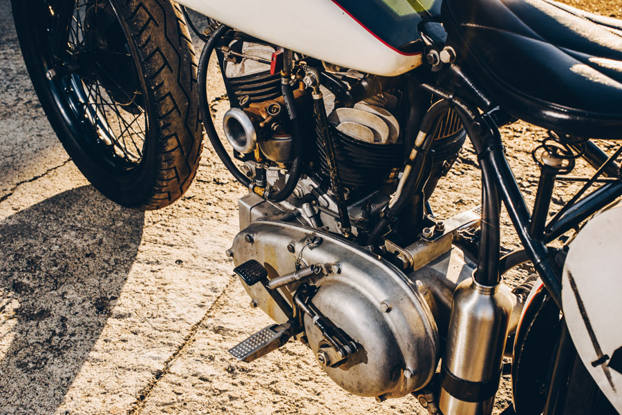 motocrossphotography-6.jpg