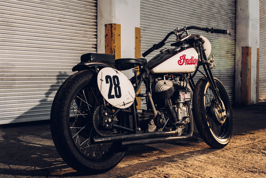 motocrossphotography-9.jpg