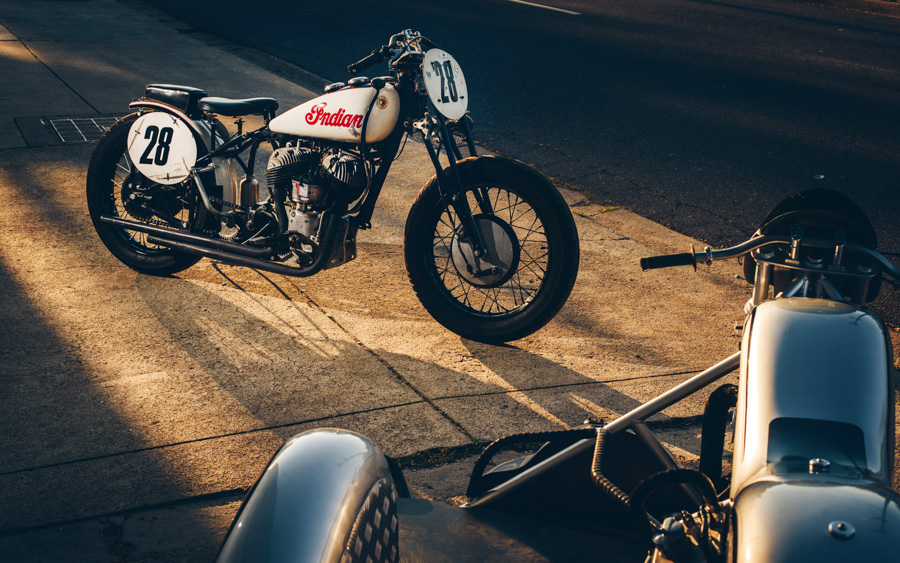 motocrossphotography-13.jpg