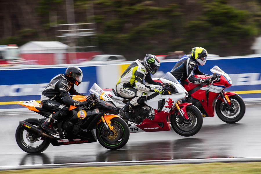 motogp2018-24.jpg