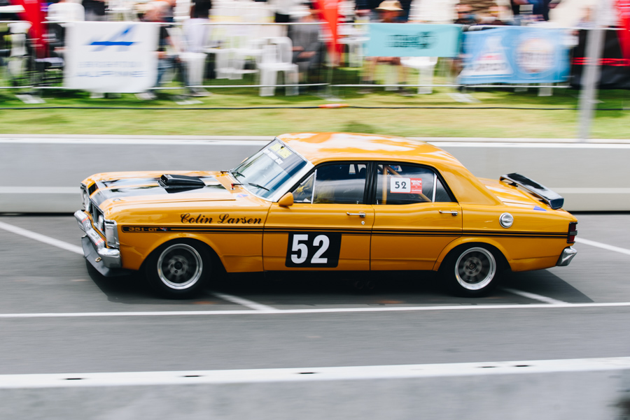 geelong_revival_2018-2.jpg