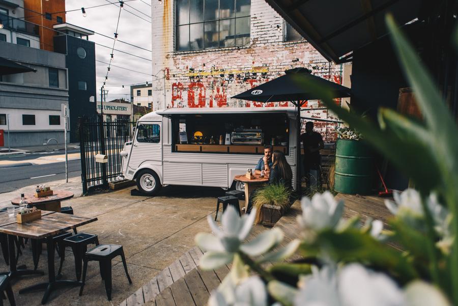coffee_truck.jpg