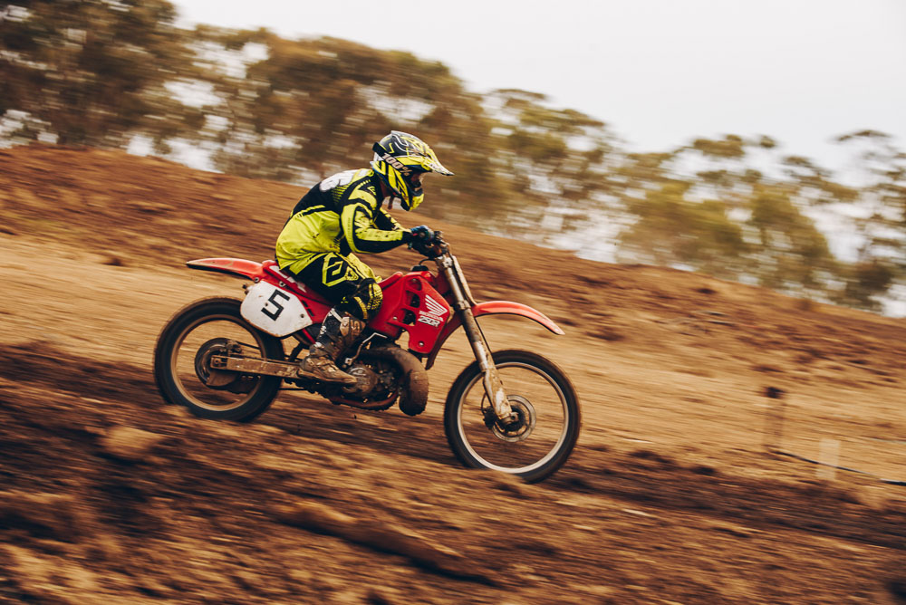 broadford_bike_bonanza2019-64.jpg