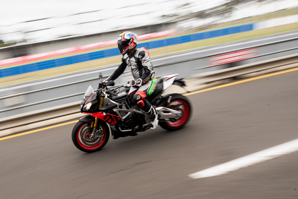 aprilia_rideday_phillipisland-11.jpg