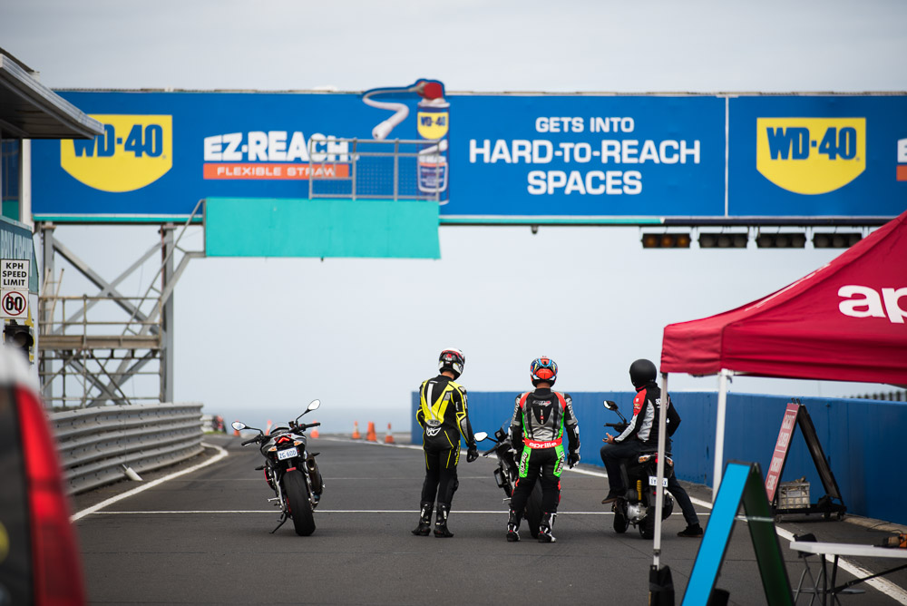 aprilia_rideday_phillipisland-18.jpg