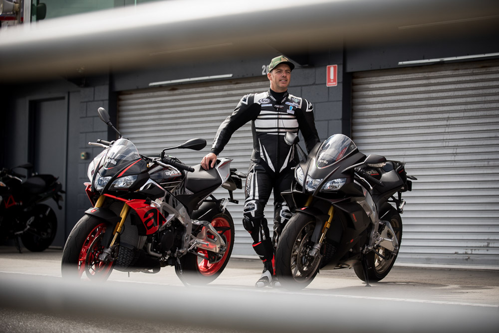 aprilia_rideday_phillipisland-25.jpg