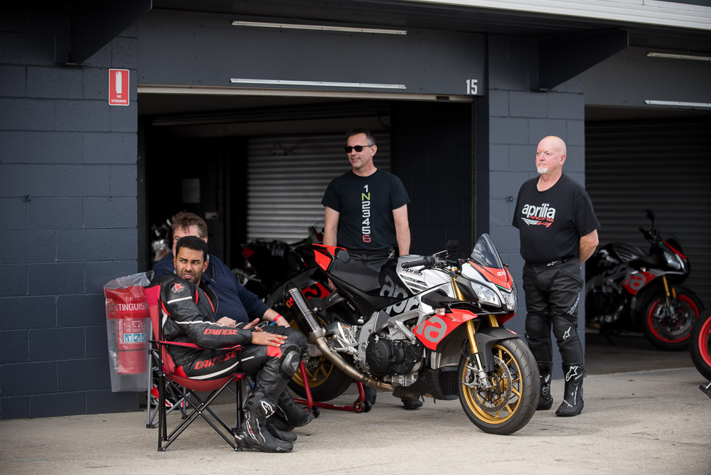 aprilia_rideday_phillipisland-26.jpg