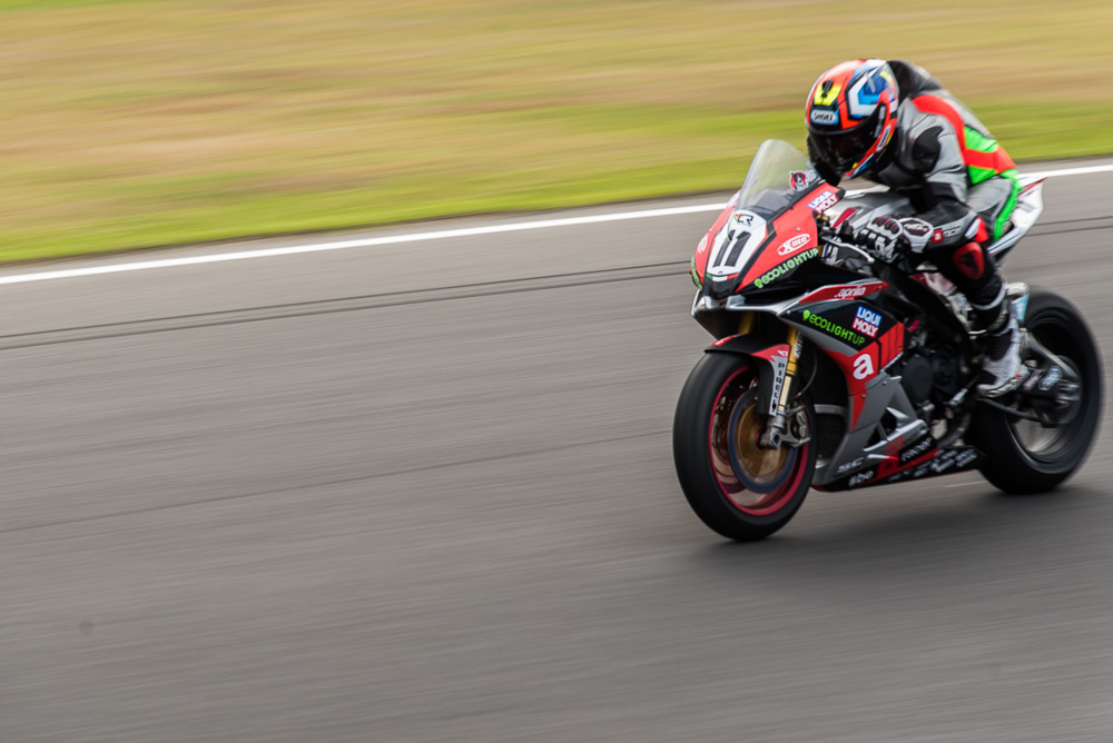aprilia_rideday_phillipisland-54.jpg