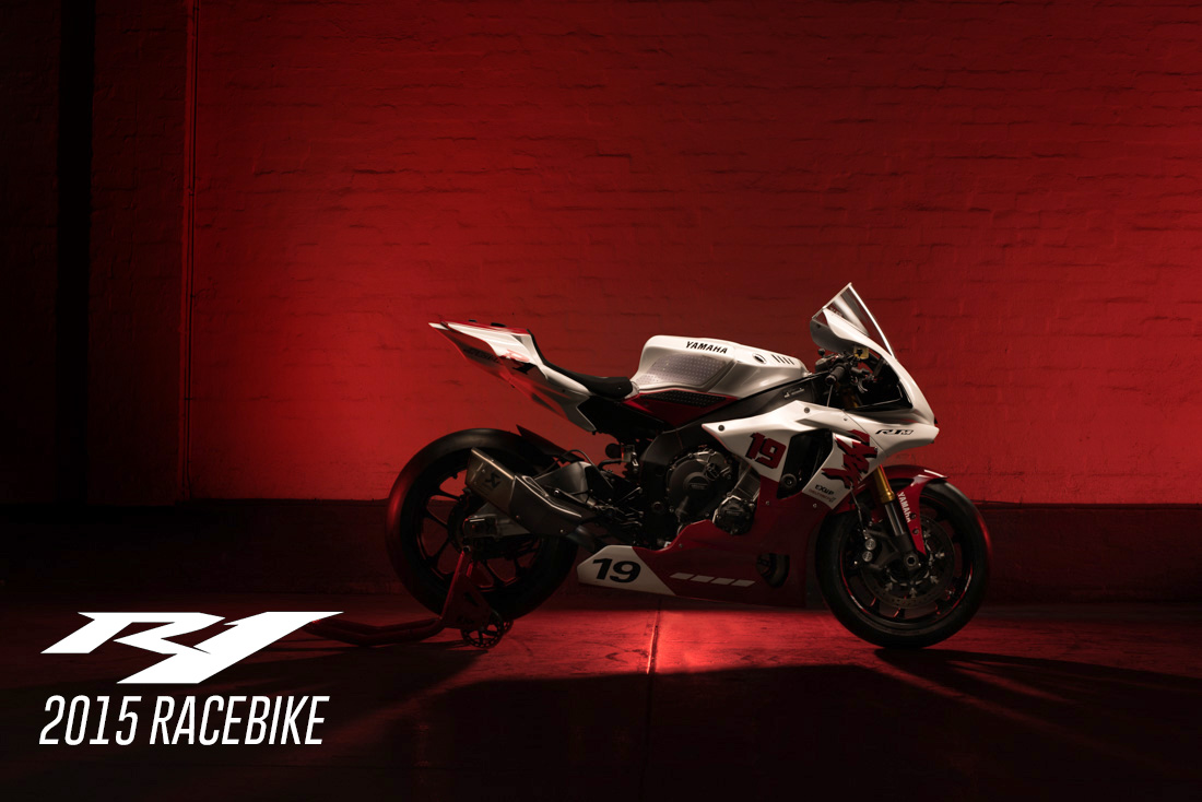 yamaha_r1_racebike.jpg