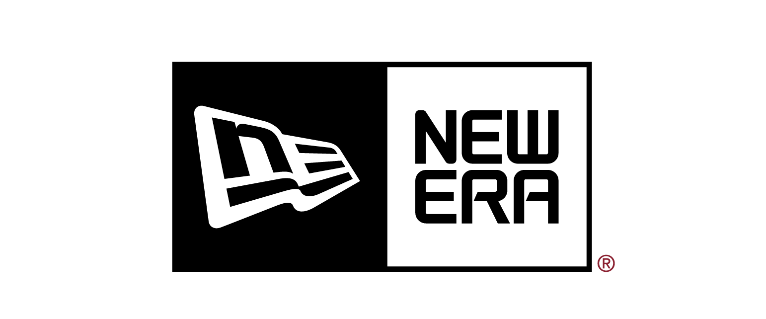 Client Logos-51.png