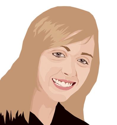 Laura Face 395 x 420px.jpg