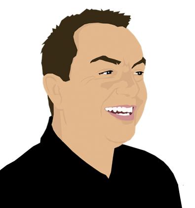 Dave Face 395 x 420px.jpg
